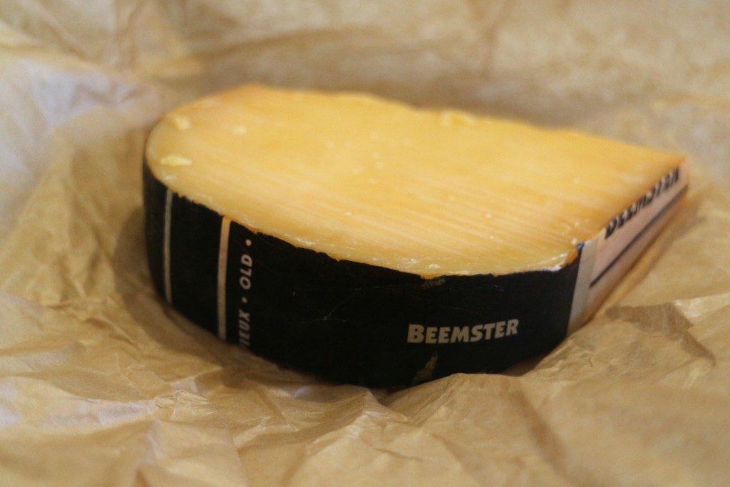 ベームスター