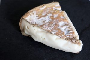 tomme de clairence